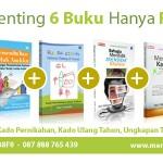 Buku-Paket-Parenting-2013