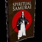 Buku Spiritual Samurai – Karakter Terbaik Bangsa Samurai
