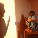 ancaman terhadap anak