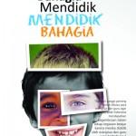 Buku Pendidikan Karakter Testimoni Buku Bahagia Mendidik Mendidik Bahagia