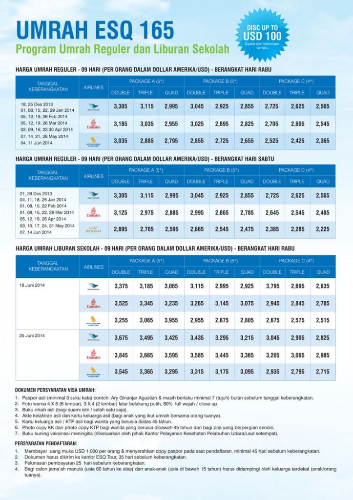 ESQ-Tours-Katalog-Umrah-dan-haji-4