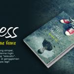 Buku OTW Success, Jual Buku Motivasi, Buku Motivasi Remaja, Aviscenna Venra