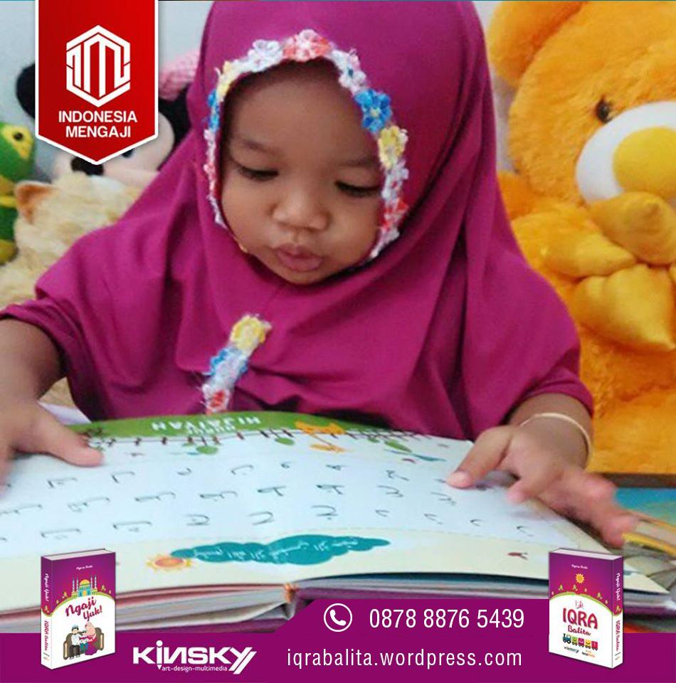 distributor-iqra-balita, pendidikan karakter, -supplier-iqra-anak,-tempat-beli-iqra